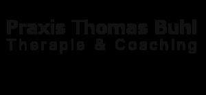 Praxis Thomas Buhl