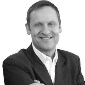 Thomas Buhl EMDR und Trauma-Therapeut